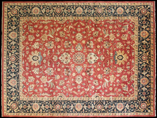 Image result for agra carpets