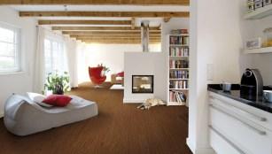 living-room-hickory-hardwood-flooring-brown-cedar-rail-designer-lauzon