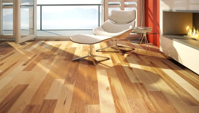 natural_emiraseries_ambiancecollection_hickory_v2