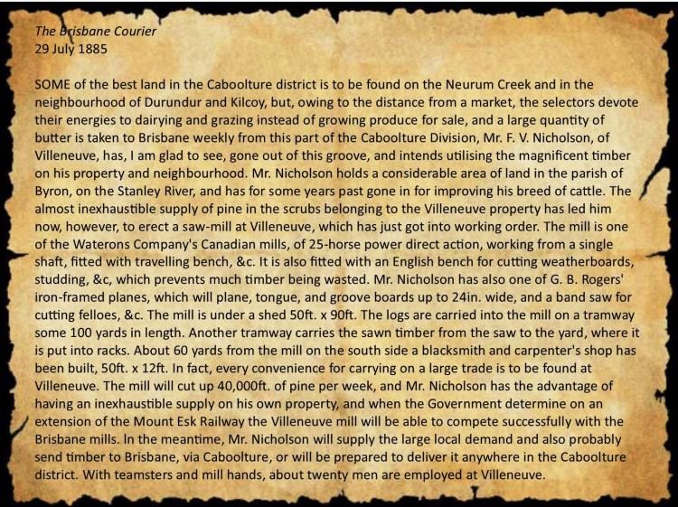 the-brisbane-couier-29-july-1885-18