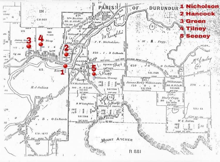 villeneuve-map-c1930-marked