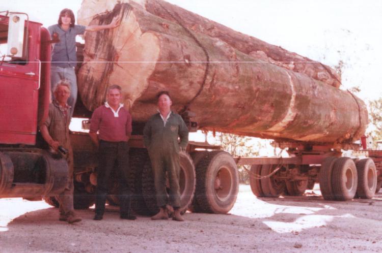 1975-ashley-allan-kenway-truck-rusty-cannon-cut-claude-snig
