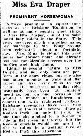 telegraph 9 aug 1928