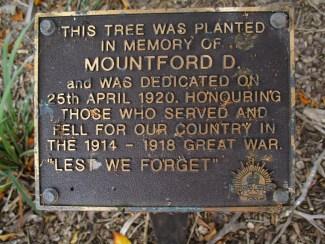 Mountford 1