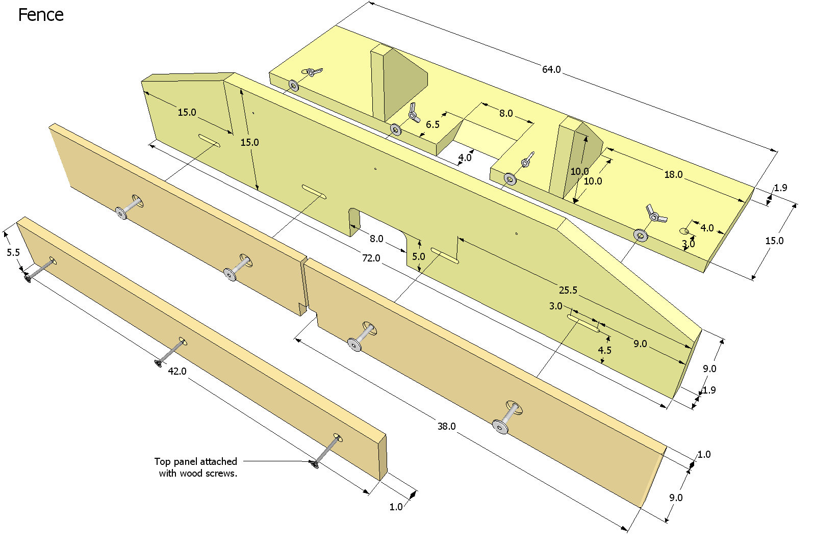 router table plans woodsmith