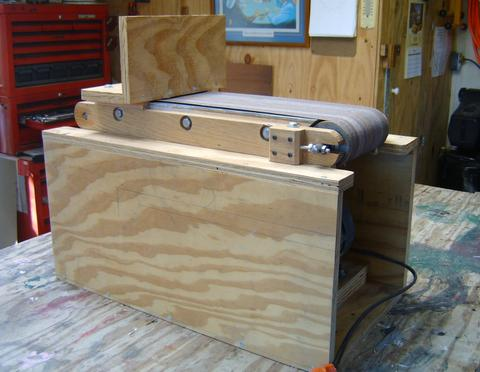 Woodworking Plans Boxes