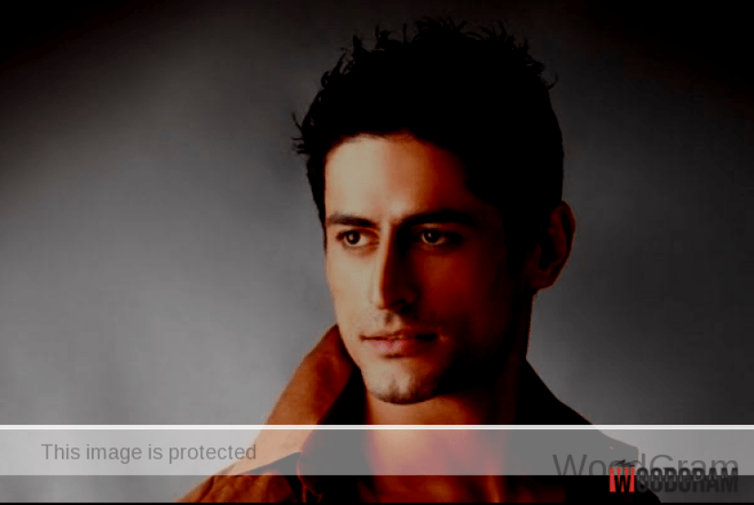 mohit raina hd pictures