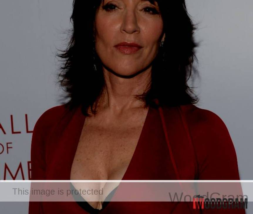 Katey Sagal Spouse, Young, Age, Hot, Net Worth & More