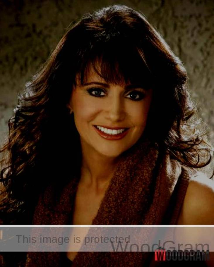 Barbara Mandrell Today, Songs, Net Worth, Age, Sisters