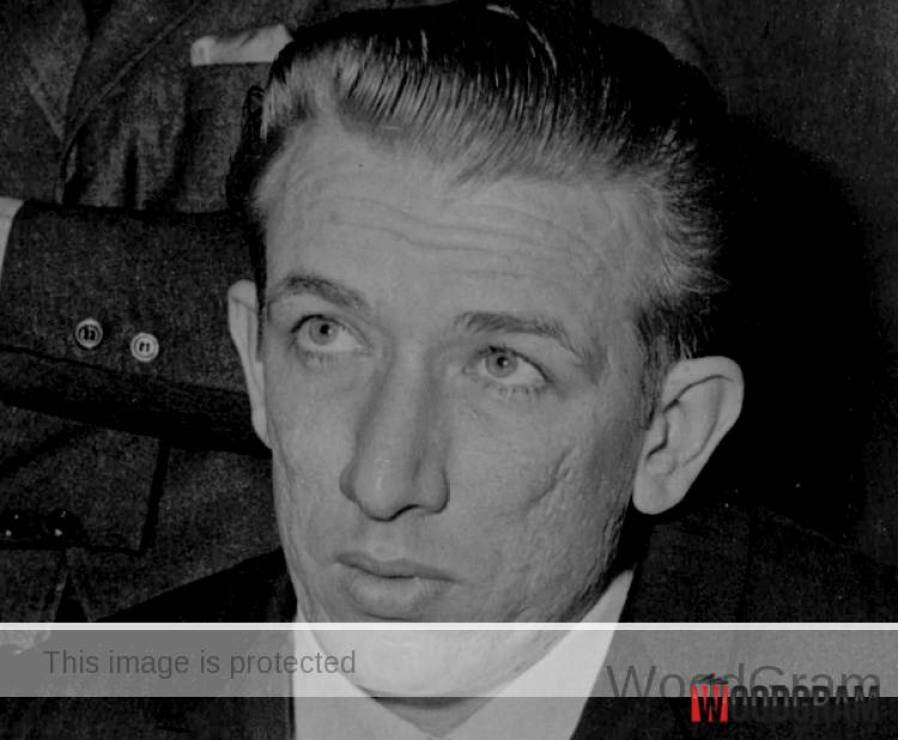 Richard Speck Image