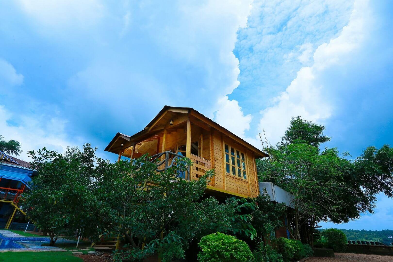 Bodhi-Treehouse_Home