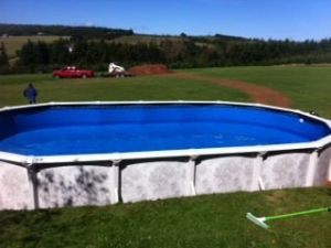 pool18x33ag02