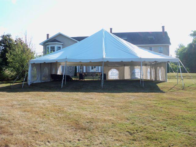 tent010