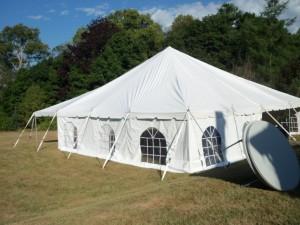 tent011