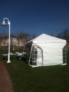 tent10x10-001