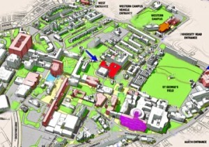 student-union-map