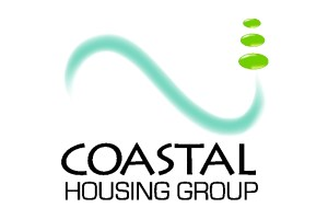 Coastal Housing Group