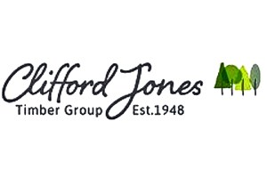 Clifford Jones Timber