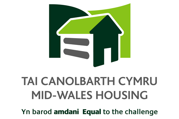 Mid Wales Housing