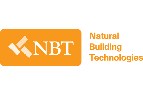 Natural Building Technologies