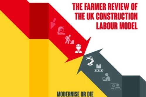 The Farmer Review