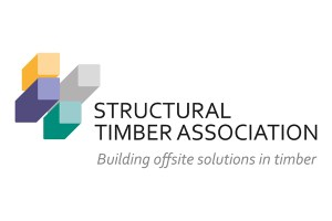 STA report: The Welsh timber frame sector