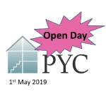 PYC Group open day