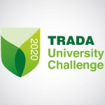 Trada University Challenge 2020 – Call for entries