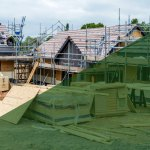 Making the Right Choices—A Guide to Improving the Build Quality of New Build Timber Frame Social Housing