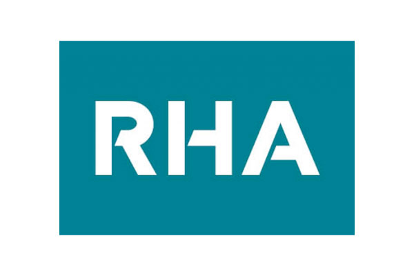 Rhondda Housing Association RHA