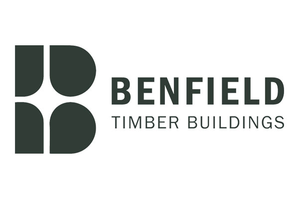 Benfield Timber Buildings