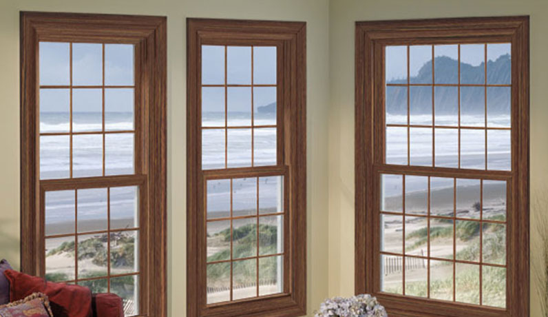 Image result for gem windows and doors