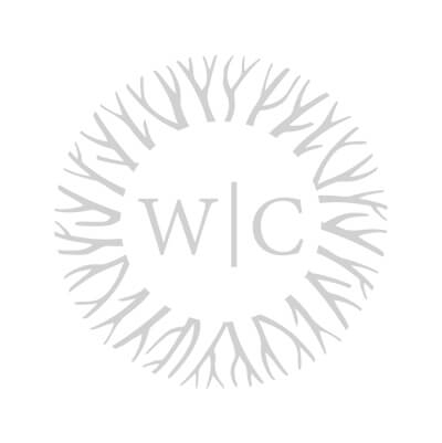 rustic bathroom vanities log bathroom