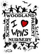 Woodland Parent Nursery School