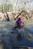 11ruth_fording_creek