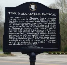 22elkmont_railroad_plaque