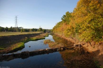 Aldridge Creek Greenway