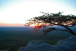 02sunset_pulpit_rock