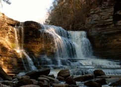 41cummins_falls