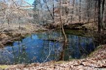59little_pond