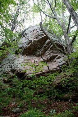 23giant_boulder