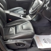 63 Reg Volvo XC60 for sale by Woodlands Cars (3)