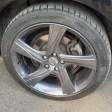 2013 Volvo V60 T3 R-Design for sale by Woodlands Cars (4)