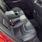 2010 Volvo S60 2.0 D3 SE Nav for sale by Woodlands Cars (4)