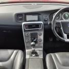 2010 Volvo S60 2.0 D3 SE Nav for sale by Woodlands Cars (6)