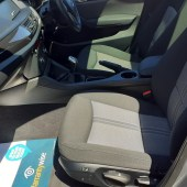 2011 BMW X1 23d SE Manual for sale by Woodlands Cars (18)