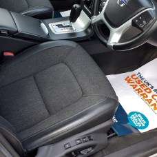 2009-59 Volvo XC70 2.4D SE Geartronic for sale by Woodlands Cars (7)