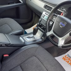 2009-59 Volvo XC70 2.4D SE Geartronic for sale by Woodlands Cars (8)