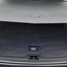 2010 Volvo XC60 2.4 D5 SE Manual AWD for sale by Woodlands Cars (2)