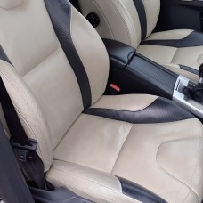 2010 Volvo XC60 2.0 D3 R-Design for sale by Woodlands Cars Ltd (3)